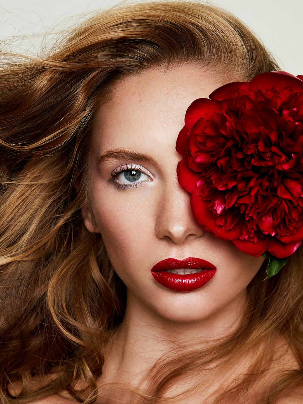 Karli_Floral-31763.jpg