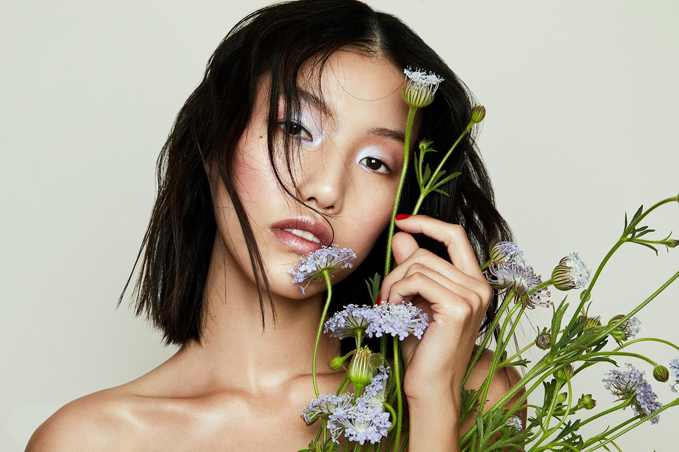 Mikaela_Floral-30421.jpg