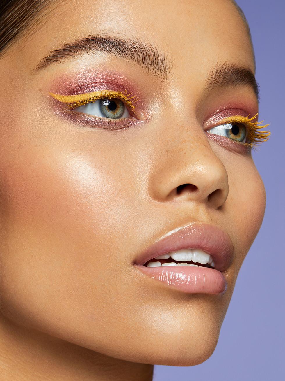 Colourpop-eyeliners39398.jpg