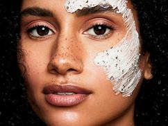 Sarah. Skincare