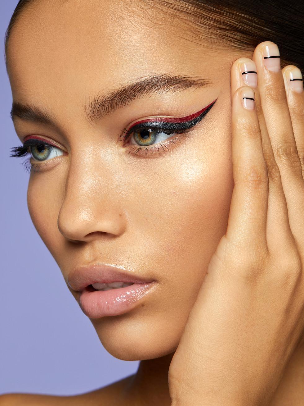 Colourpop-eyeliners39107.jpg