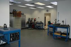 weld shop 12