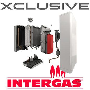 INTERGAS.NEW.jpg