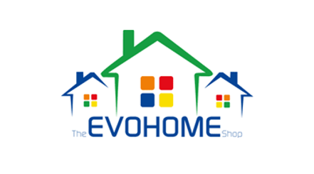 logos_evohome.png