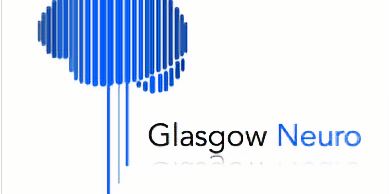 Glasgow Neuro Conference 20/21