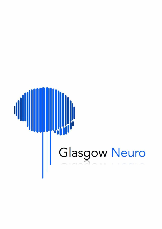 Conference 2018 | Glasgow Neuro Society