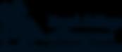 Royal-College-of-Surgeons-4-Colour-Logo.