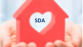 Everything you need to know about Specialist Disability Accommodations (SDA's) in NDIS