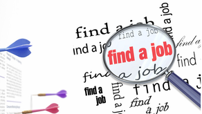 Wish to fulfil your Employment related goals under NDIS and don't know where to start?