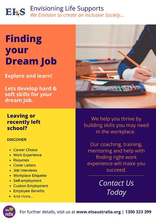 Job Search Program.png