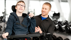 Can a Personal Trainer be funded by NDIA in my NDIS plan