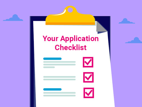 Application to be a participant under NDIS is now made easier by a simpler process