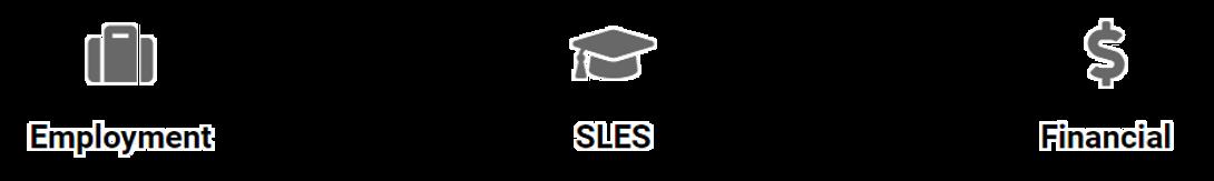 SLES%20%26%20Employment%20image_edited.p