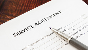 NDIS Service Agreements Explained