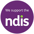 We-support-NDIS_2020 Transparent.png