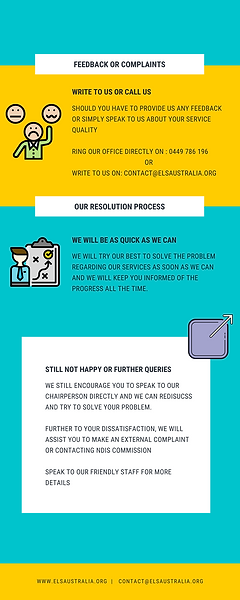 Support planning process page 2