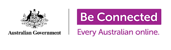 Aus Logo - Be Connected 2.png