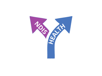 NDIS Vs Health - Who Pays What?