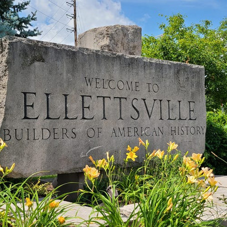Community meets Sept. 15 to Envision Ellettsville