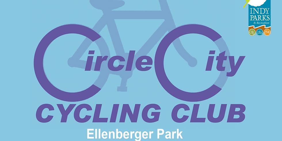 Circle City Cycling Club - Ellenberger