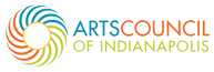 ACI_Logo_Vector-01.png