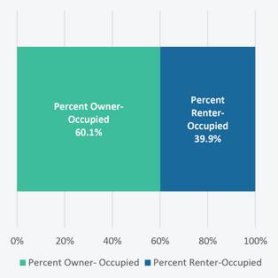 Housing Occupancy