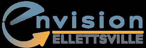 Envision Ellettsville_TypeC.png