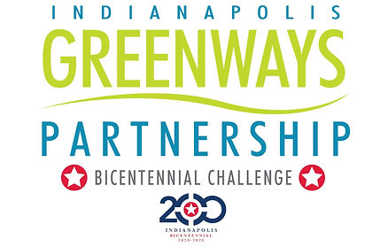 The Indy Greenways Bicentennial Challenge