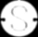 Sellersburg Comp Plan Logo_All White-01.