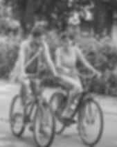 Cycle_edited.jpg