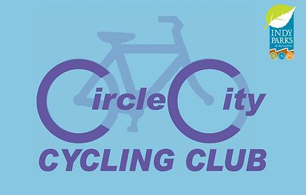 Circle City Cycling Club - Annual Membership