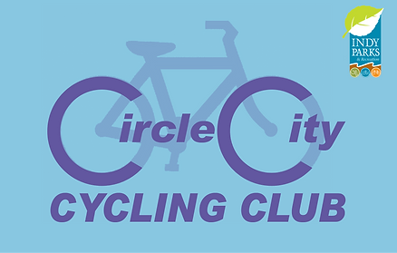 Circle City Cycling Club - Annual Membership