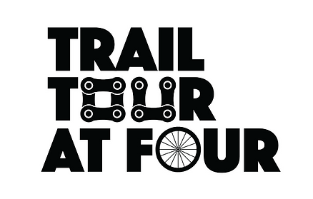 Trail Tour at Four - Central Canal Towpath Facebook Live