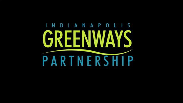 Indianapolis Greenways Partnership Video