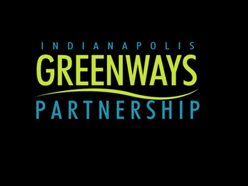 Indianapolis Greenways Partnership Video