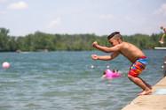 1_lakes_festival-4538.jpg