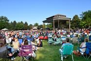 Concert in the park.jpg