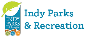 Indy Parks and Recreation.png