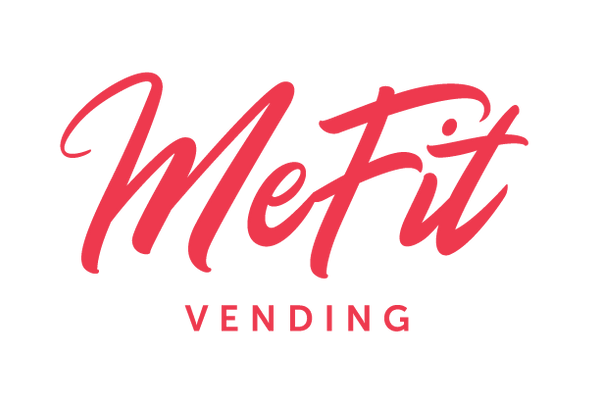 MeFit_Logo_02_Red.png
