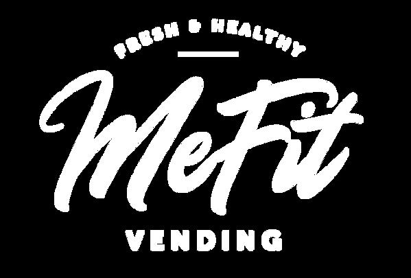 MeFit_Logo_White.png