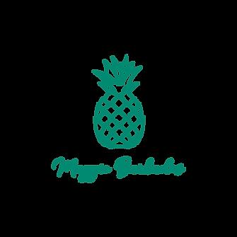 Maggie Barbados logo-B5.png