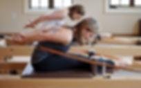 laura:mel rowing 2.jpg