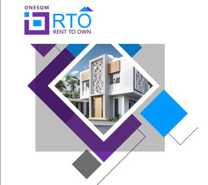 rto10
