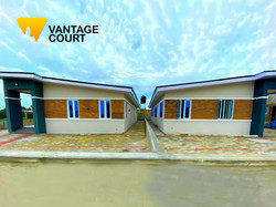 vantage court 5