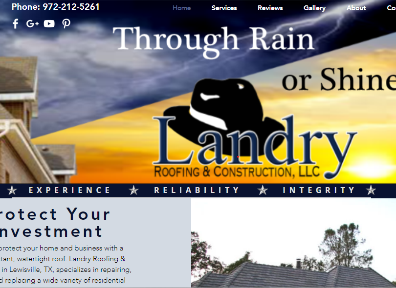 LandryConstruction.png