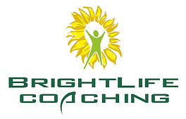 BrightLife logo  vertical-WhiteBackgroun