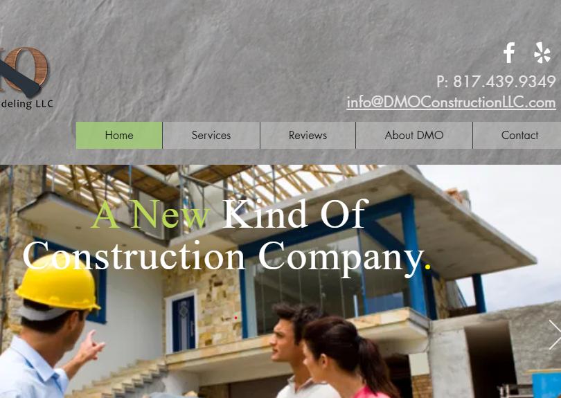 DMO-Construction.png