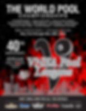 2020-vegas-poster-2.jpg