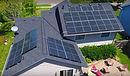 solar-panel-roof.jpg