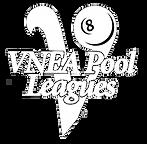 VNEA_logo_2010 white.png